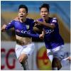 V-league ngày 19/11: Cầu thủ suýt bất tỉnh, Quảng Nam mất ngôi đầu