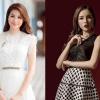 Hoa hậu Việt kiếm tiền