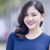 Văn Mai Hương khẳng định không thích xem MV của Chi Pu vì chẳng học tập được gì