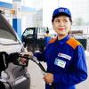 Giá xăng sẽ tiếp tục tăng mạnh vào ngày mai?