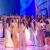 Đỗ Mỹ Linh và dàn thí sinh Miss World 2017 tất bật tập luyện đêm Chung kết