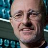 Các chuyên gia thế giới khẳng định ý tưởng ghép đầu người là phi đạo đức và không thể thành công