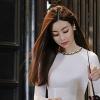 Miệt mài tập đàn bầu cả tháng, Đỗ Mỹ Linh vẫn trượt phần thi tài năng ở Miss World 2017