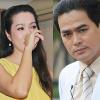 Sao Việt đau xót, khóc thương khi hay tin diễn viên Nguyễn Hoàng qua đời