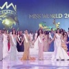 Trực tiếp Chung kết Miss World 2017: Đỗ Mỹ Linh giành giải Hoa hậu nhân ái vẫn trượt Top 15