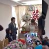HOT: Khởi My - Kelvin Khánh bí mật tổ chức đám cưới ở nhà riêng sáng nay