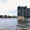 Tin nóng: Người Sài Gòn được đi buýt sông miễn phí trong 10 ngày đầu vận hành