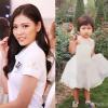 Dàn người đẹp vào Chung kết Hoa hậu Hoàn vũ Việt Nam 2017, ai