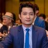 Thêm giám khảo Hoa hậu Hoàn vũ Việt Nam 2017 lên tiếng: