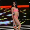 Clip: Nguyễn Thị Loan tự tin trình diễn bikini tại Bán kết Miss Universe2017