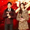 Ngọt ngào thế này, fan mong ngóng Đường Yên - La Tấn nhanh kết hôn