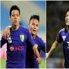 Anh Đức sẽ làm rạng danh tiền đạo Việt ở ngày V.League 2017 hạ màn?