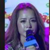 Những sao Việt bị khán giả phản đối, la ó