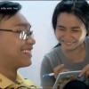 Chuyện tình tuyệt đẹp của anh sinh viên và cô gái rửa chén thuê: Hãy cứ sống và yêu chân thành nhé!