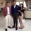 Đến Hội con nhà giàu cũng phải ngưỡng mộ cuộc sống xa hoa bậc nhất của 3 anh em nhà Tân Hoàng Minh