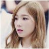 Fan phản ứng ra sau trước tai nạn liên hoàn của Taeyeon (SNSD)?