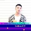 HOT: Sơn Tùng M-TP xuất sắc đoạt giải Nghệ sĩ đột phá nhất MAMA 2017