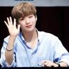 5 điểm đáng yêu của Kang Daniel khiến fan mê mệt