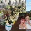 HOT: Hé lộ không gian đám cưới độc đáo của Khởi My - Kelvin Khánh