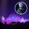 Đây chính là điều đặc biệt khiến fan xúc động đến rơi nước mắt trong concert của Big Bang