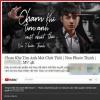 Những MV bị gỡ khỏi Youtube một cách khó hiểu của sao Việt