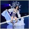 Clip: Thiên thần châu Á