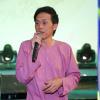 Hoài Linh bất ngờ tuyên bố không còn liên quan đến Hoài Lâm: