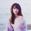 Hậu tai nạn liên hoàn của Taeyeon,