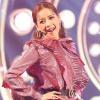 Đại diện nhà Đài lên tiếng giải thích lý do khiến Chi Pu hát live chênh phô, lạc nhịp