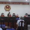 Vũng Tàu: Cụ ông 77 tuổi dâm ô trẻ em lãnh mức án 3 năm tù giam đòi tự thiêu