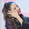 Người hâm mộ lên tiếng giải thích lý do khiến Chi Pu hát live chênh phô, lạc nhịp