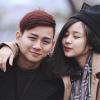 Kỷ niệm 6 năm yêu nhau, bạn gái viết thư đầy xúc động cho Hoài Lâm