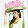 Phản ứng của cư dân mạng khi Đỗ Mỹ Linh trượt Top 15 ở Miss World 2017