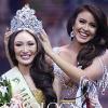 Chủ nhà Philippines bất ngờ đăng quang Hoa hậu Trái đất 2017