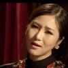 Sau ồn ào chê Chi Pu hát dở, Hương Tràm tung ca khúc mới hay đến thế này!