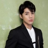 MV gần 30 triệu view của Noo Phước Thịnh vừa được
