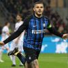 02h45 ngày 10/12, Juventus vs Inter Milan: