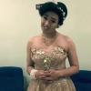 Bị châm biếm phần thi ứng xử Hoa hậu, Phi Thanh Vân lên tiếng