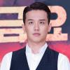 Nhà sản xuất âm nhạc của Big Bang, 2NE1 bất ngờ bị điều tra vì sử dụng chất kích thích