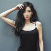Tái xuất giữa tâm bão gây tai nạn ô tô liên hoàn, Taeyeon khiến netizen