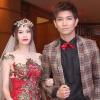 Trương Quỳnh Anh là mỹ nhân Việt diện váy cưới nhiều nhất Vbiz, chưa tìm ra người thứ hai