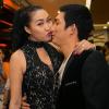 Chồng cũ Phi Thanh Vân bất ngờ lên tiếng