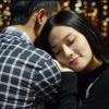Chồng đại gia từng xuất hiện trong MV về chuyện tình tan vỡ của Thu Thủy