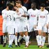 Highlights Tottenham Hotspur 3-0 APOEL: Dễ dàng giữ vững ngôi đầu