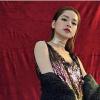 Muốn mặc đẹp đón Giáng sinh, hãy làm theo Chi Pu - Quỳnh Anh Shyn