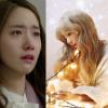 Taeyeon bất ngờ xóa bài đăng có bình luận ủng hộ của Sooyoung, Yoona trên trang cá nhân?