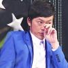 Hoài Linh bàng hoàng khi nam diễn viên Việt qua đời đột ngột vì tai nạn giao thông