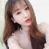 Sau gần 2 năm ly dị, vợ cũ hot girl Ivy kể lại cú sốc ngay trong đêm tân hôn với Hồ Quang Hiếu