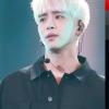 Jonghyun (SHINee) đã ngầm thông báo có ý định tự tử từ lâu?
