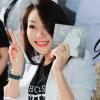 Mỹ Tâm kiếm hơn 1 tỷ đồng trong 1 tiếng đồng hồ, showbiz Việt chưa có người thứ hai!